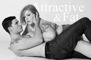 attractivefat